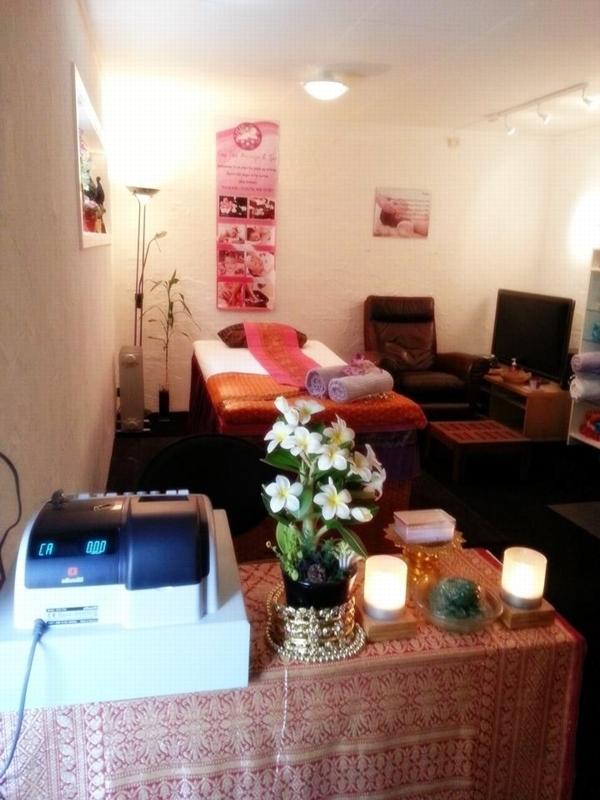 massasje bøsse arendal thai massasje kristiansand